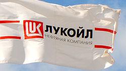 альтернативные виды энергии в Болгарии
