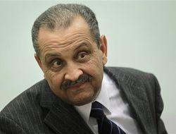 Очередной министр сбежал от Каддафи?