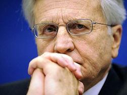 Будет ли ЕС с единой финансовой системой?