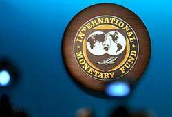 Спасти Беларусь может МВФ?