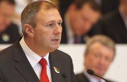Инвесторам: когда будет стабилизирован курс белорусского рубля?