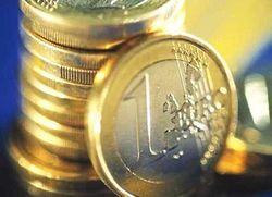 Инвесторам: какой антикризисный план есть у Беларуси?