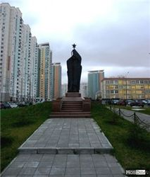 Зачем кавказец ударил ножом пассажира маршрутки в Москве?