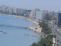 Инвестиционный климат между РФ и Кипром улучшается