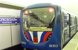 Какие причины стрельбы между работниками петербургского метро?