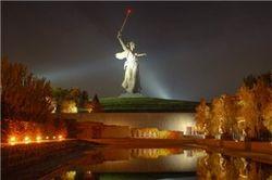 Почему в Волгограде запретили митинги?