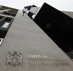 Инвесторам: одобрено слияние бирж Британии и Канады
