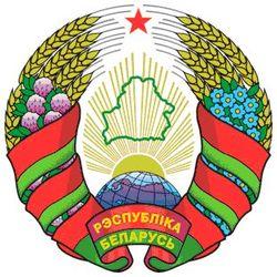 Инвесторам: когда в Беларуси создадут ювелирный холдинг?