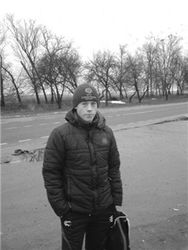 Как умер молодой украинский футболист?