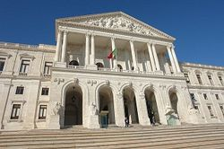 Чем грозит инвесторам смена власти в Португалии?