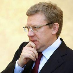 Когда российскому рублю начнут доверять инвесторы?