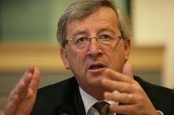 Греки угрожают главе Еврогруппы?