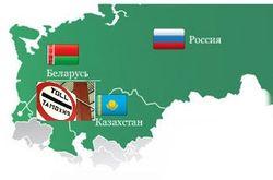 Вступит ли Украина в Таможенный союз?