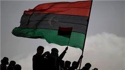 Каддафи начал убивать людей в столице?