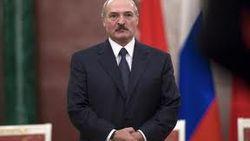 Фильм «Крестный батька», показанный телеканалом НТВ, не удивил белорусов