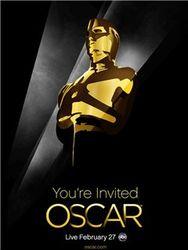 На кого ставят букмекеры на Оскаре?