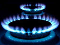Инвесторам: формула газа осталась для Украины неизменной