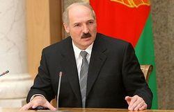 Инвесторам: Лукашенко запретил без его согласия поднимать цены