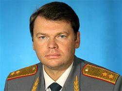 Почему начальник ГУ МВД по Петербургу подает в отставку?