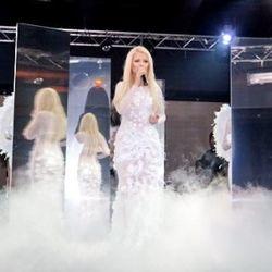 На отборе украинского кандидата на Евровидение-2011 были подводные камни?