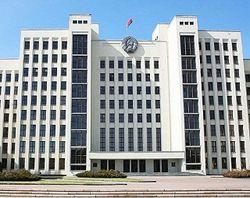 Предприятиям РБ приказали найти инвесторов