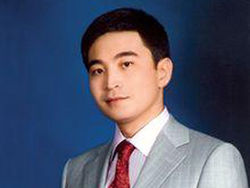 Дело о хищениях в компании KazakhGold набирает обороты
