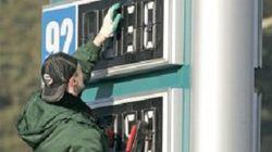 Инвесторам: ожидать ли проблем с бензином в Украине?