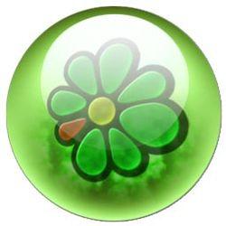 Почему не работает ICQ?