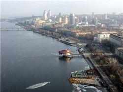 Как быстро в Днепропетровске раскрыли двойное убийство?