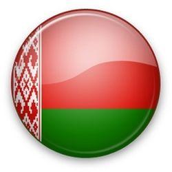 Казахстан и Беларусь расширяют горизонты сотрудничества
