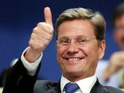 Инвесторам: Германия признала власть повстанцев в Ливии легитимной