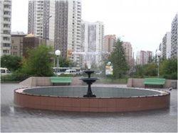 Инвесторам: сколько действительно стоит квартира в Москве?