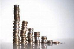 Страховые взносы для бизнеса будут снижены до 30%