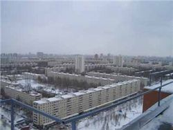 В Москве пытались заживо спалить бездомного