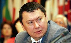 Бывшего зятя Назарбаева обвинили в убийстве. Заочно
