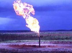 Инвесторам: РФ не исключает подписание газовых контрактов в ходе визита Ху Цзиньтао