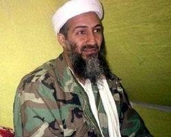 Найдет ли американец за $400 тысяч тело Бен Ладена?