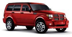 Инвесторам: Chrysler забраковал 11 тыс. автомобилей