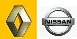 Renault-Nissan инвестирует в «АвтоВАЗ» уже в этом году?