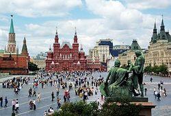 Москва расширится? Насколько?
