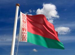 Кто еще применил санкции против Беларуси?