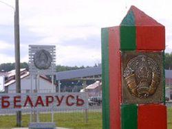 Инвесторам: наступит ли в Беларуси экономическая изоляция?