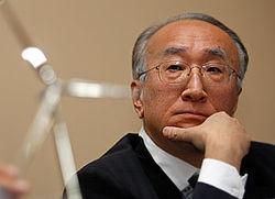 «Золотой век» для РФ не за горами, считает эксперт?
