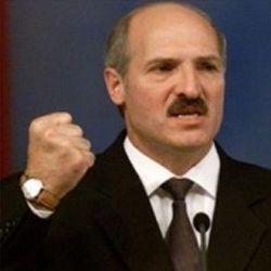Инвесторам: панику в РБ нагнетают лишь СМИ