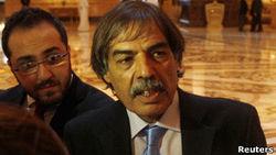 Финансирование ливийской оппозиции прекращено?