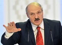 Что о взаимоотношениях Запада и Украины рассказал Лукашенко?