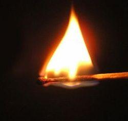 Какие причины толкнули казашку на акт самосожжения?