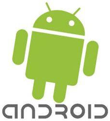 Киберпреступность атакует «Андроиды»