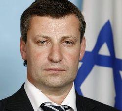 Инвесторам: когда будет отменен визовый режим между РБ и Израилем?
