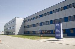 Инвесторам: TPV Technology начинает производство в России
